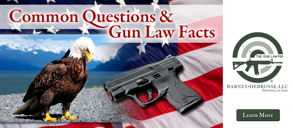 main-banner-Common-Questions-Gun-Law-Facts