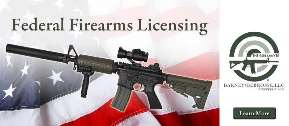 main-banner-Federal-Firearms-Licensing